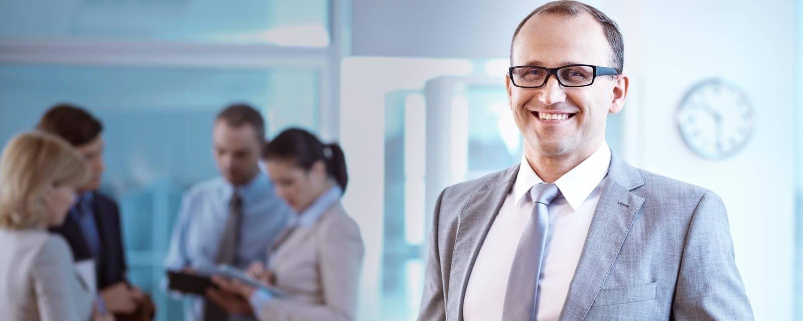 Arbeitgeber-attraktivitaet-employer-branding