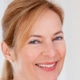 Christiane-moeller-physiotalk-interview