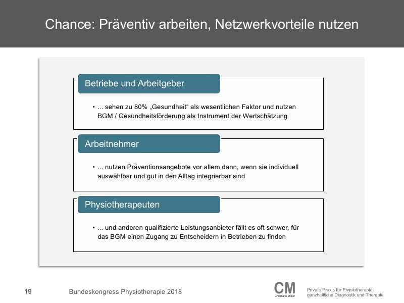 chancen-in-der-praevention