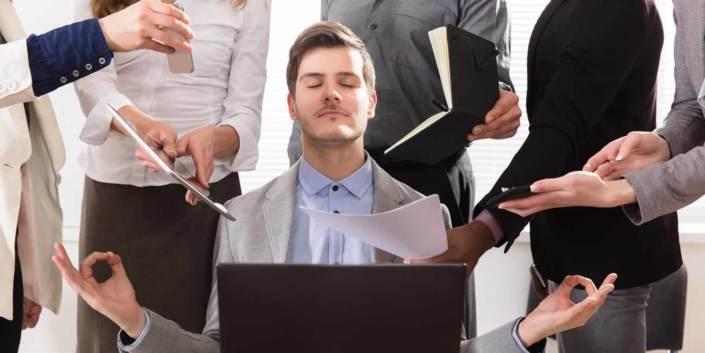 digitalisierung-bgm-arbeit-stress