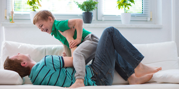 familie-gesundheit-wichtig