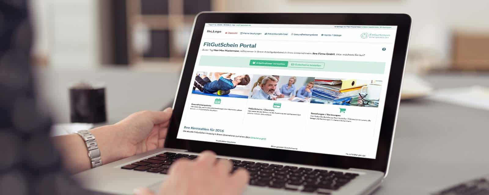 fitgutschein-arbeitgeber-portal