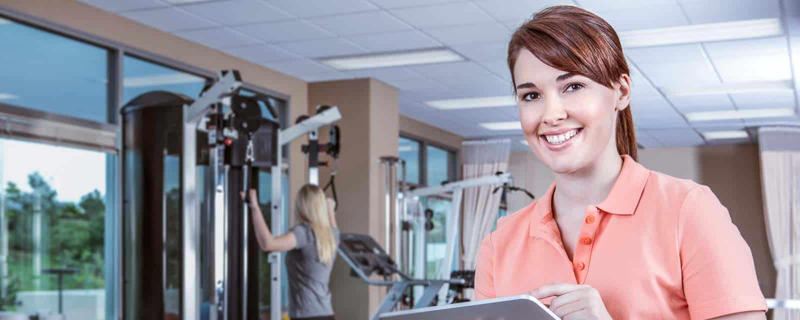 gesundhitsanbieter-therapeut-physio