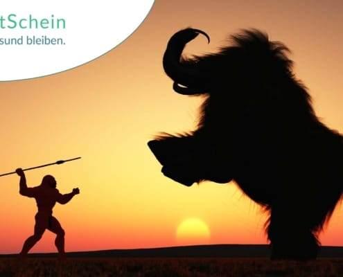 mammut-ruecken-jagd-adrenalin