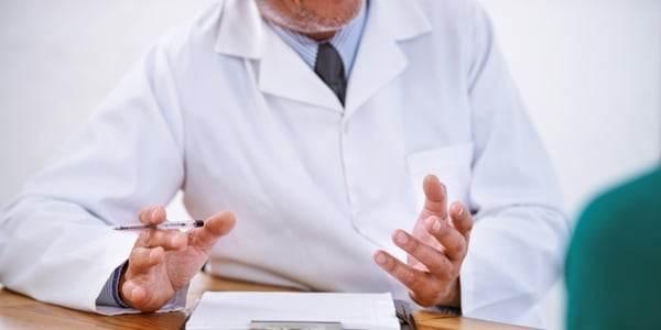 medizinischer-checkup