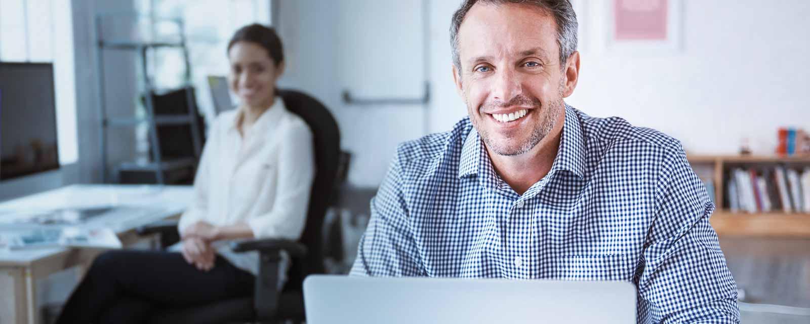 mitarbeiter-motivation-gesund-firma
