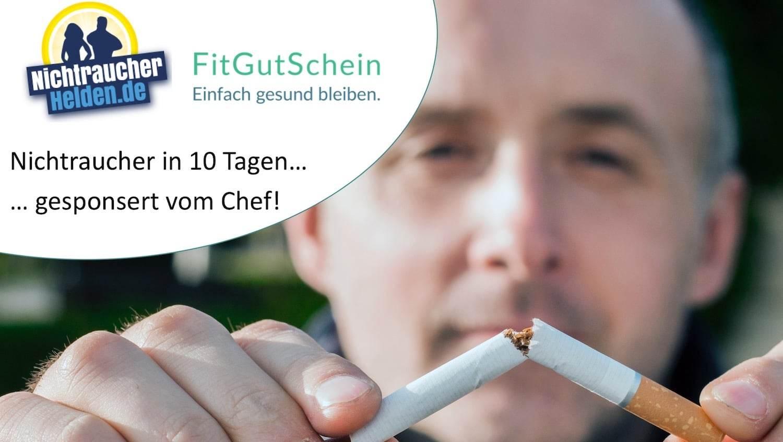 nichtraucherheld-rauchfrei-fitgutschein-programm