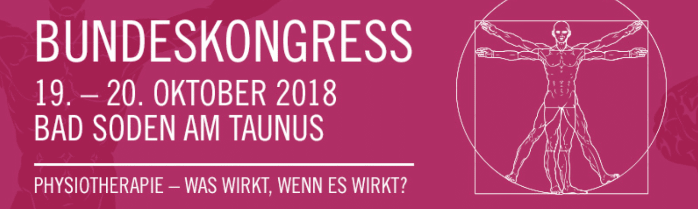 physio-bundeskongress-2018