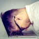 resilienz-burnout