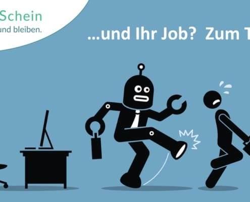 roboter-job-digitalisierung-branche
