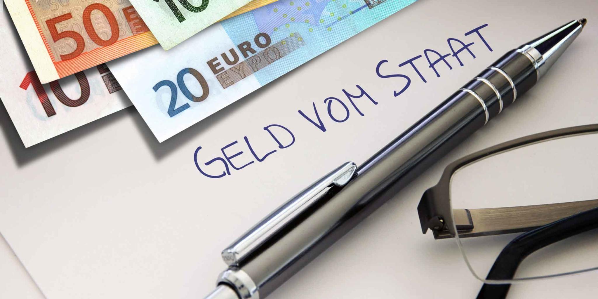 steuervorteil-§20-§34-praeventionsgesetz