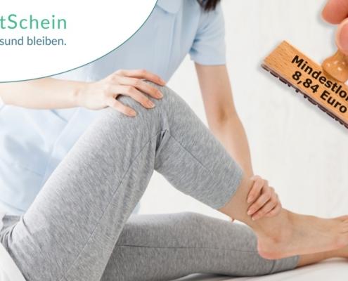 tag-der-physiotherapie-mindestlohn
