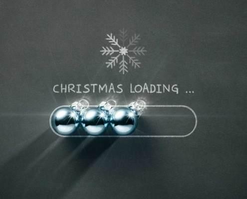 weihnachten-x-mas