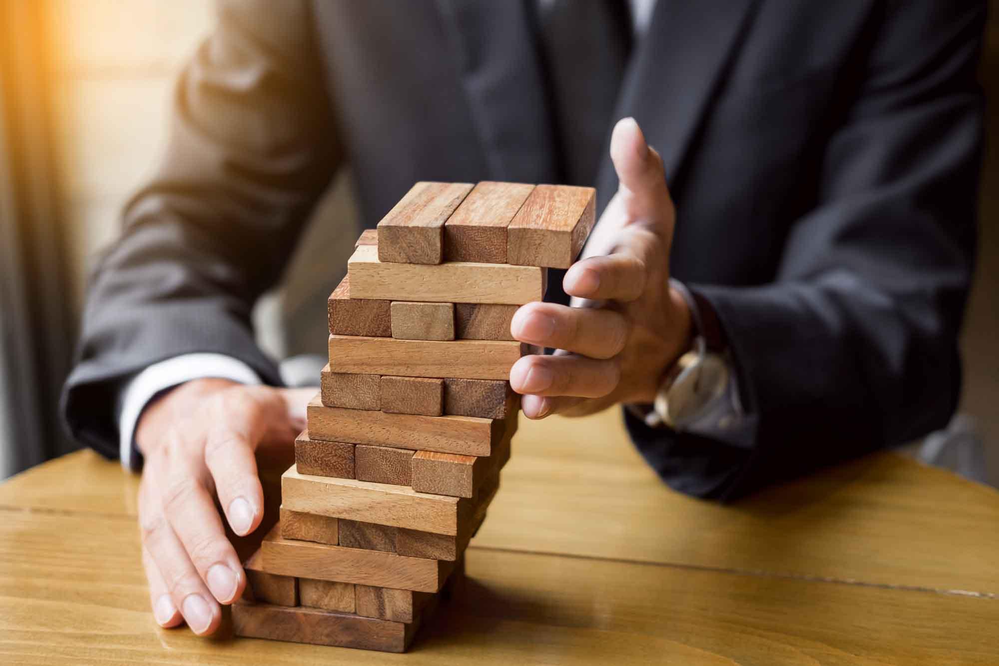 wertewandel-manager-balance